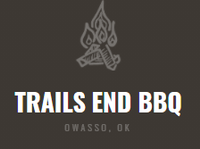 Trail's End BBQ & Grill