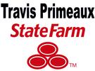 State Farm Travis Primeaux Agent
