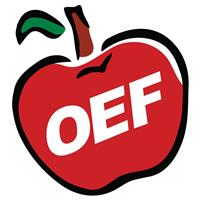 Owasso Education Foundation - Annual Holiday Gala