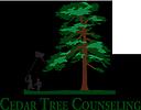 Cedar Tree Counseling