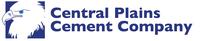 Central Plains Cement Company
