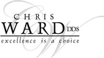 Chris Ward DDS