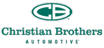 Christian Brothers Automotive Owasso