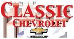 Classic Chevrolet