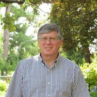David St. John, Owner