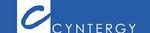Cyntergy