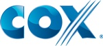 Cox Communications Inc.