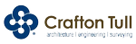 Crafton Tull