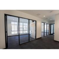 Seven6Main - 2nd Floor Office Space for Lease