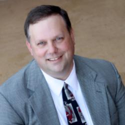 Dr. Craig Shaw