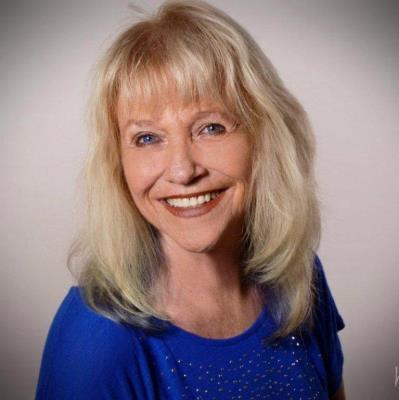 Linda Loftis