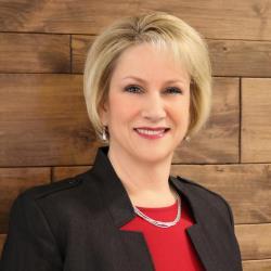 Dr. Amy Fichtner