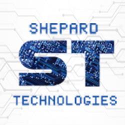Chip Shepard