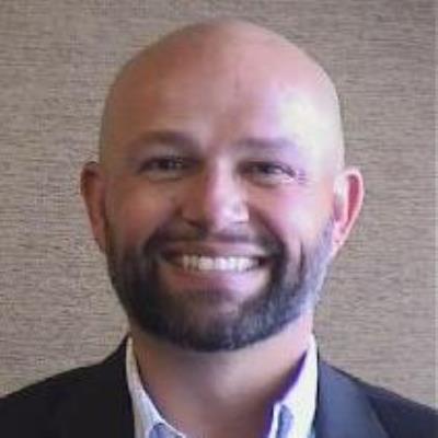 Michael Amberg