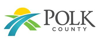 Free Facial Mask Distribution begins Wednesday in Polk County
