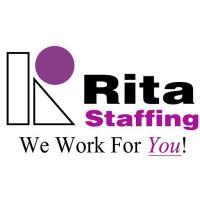 Rita Staffing, Inc.