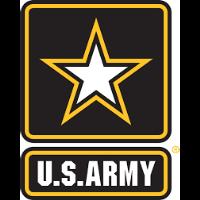 U.S. Army Recruit & Career Center