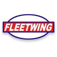 Fleetwing Corporation