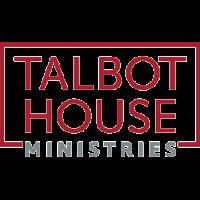 Talbot House Ministries, Inc.