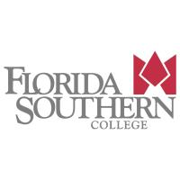 Florida Southern College