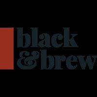 Black & Brew Coffee House & Bistro