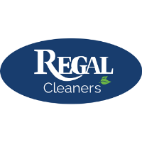 Regal dba $2.50 Cleaners