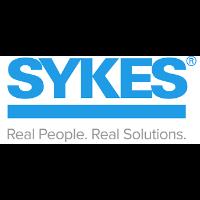 Sykes Acquisition, LLC