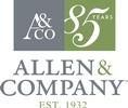 Allen & Company of Florida, Inc.