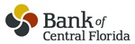 Bank of Central Florida