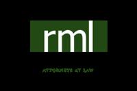 Reed Mawhinney & Link, PLLC