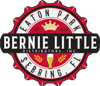 Bernie Little Distributors