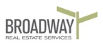 Broadway Real Estate Services