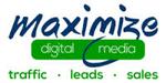 Maximize Digital Media
