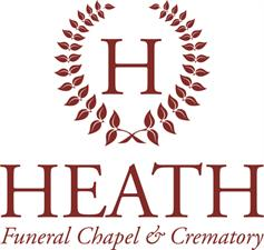 Heath Funeral Chapel & Crematory