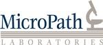 MicroPath Laboratories, Inc.