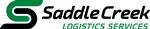 Saddle Creek Logistics Services