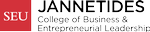 Jannetides College of Business & Entrepreneurial Leadership