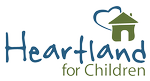 Heartland for Children, Inc.