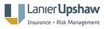 Lanier Upshaw, Inc.