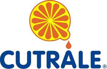 Cutrale Citrus Juices USA, Inc.