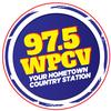 WONN/WPCV/WLKF/WWRZ Radio