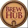Brew Hub LLC