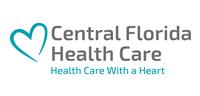 Central Florida Health Care, Inc