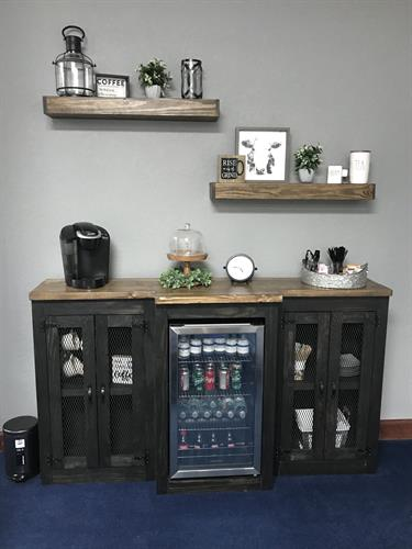 Gallery Image coffee_bar.jpg