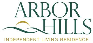 Arbor Hills