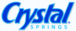 DS Services of America, Inc.dba Crystal Springs/Standard Coffee