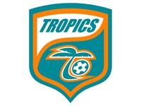 Florida Tropics Soccer Club