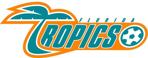 Florida Tropics Soccer Club
