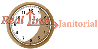 Real Time Janitorial Inc. - Lakeland