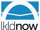 lkldnow.com (Linking Community Now Inc.)